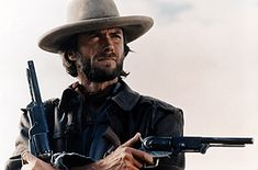 Image detail for -Clint Eastwood Young | Clint Eastwood Photo | theodoric_517 | Fans ...