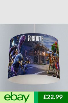 Fortnite Ideas In Real Life Boys Bedroom In 2018