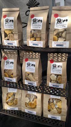 Old Gruene Market Days Pet Treats, Coffee, Food, Sweets, Presents, Kaffee, Essen, Cup Of Coffee, Meals