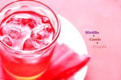 Mirtillo+Cassis+Fragola