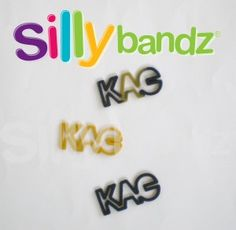 Theta Silly Bandz...no way! and I guess that a portion of their profits for these goes to CASA!