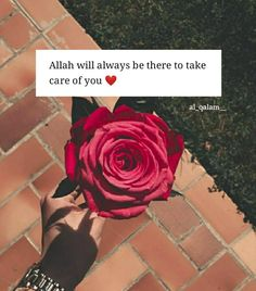 Daily Duaa Athkar and Estigfar Muslim Love Quotes, Love In Islam, Beautiful Islamic Quotes, Islamic Inspirational Quotes, Arabic Love Quotes, Allah Quotes, Quran Quotes, Faith Quotes, Romantic Quotes For Her