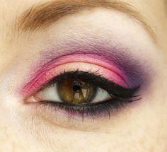 Idea Gallery Roundup: April 2013 | Makeup Geek