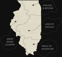 EnjoyIllinois.com | The Official Web Site of the Illinois Office of Tourism