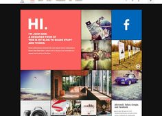 DW_Fixel_Just_another_WordPress_site_-_2014-07-28_20.05.50