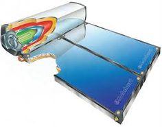 Service Solahart Pemanas Air Solar Water Heater Tenaga Matahari Solar Power System Solar Pannel Collector CV Davi Natama Telp (021) 99316735 Mobile : 081313462267