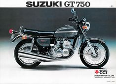 1975_GT750M_sales1a_840.jpg 840×610 ピクセル