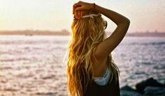 ΤΟ HAIR TRICK ΤΟΥ ΚΑΛΟΚΑΙΡΙΟΥ ΓΙΑ ΚΥΜΑΤΙΣΤΑ ΜΑΛΛΙΑ ΠΑΡΑΛΙΑΣ ~ staxtopouta