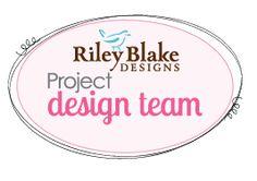 Freezer Paper Primer - Crap I've Made Hooded Towel Tutorial, Tote Tutorial, Skirt Tutorial, Sewing Basics, Sewing Hacks, Mermaid Cupcake Toppers, Sharpie Tie Dye, Baby Quilt Tutorials, No Bake Energy Bites