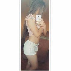 @dayanna_miranda_19  @dayanna_miranda_19 👈💯💯💯 @nenas_ecuador 💯💯 🇪🇨🇪🇨👌👌 ⬇⬇⬇⬇⬇ @nenas_ecuador  @nenas_ecuador ➖➖➖➖➖ #followme  #likeforlike  #smile #allyouneedisecuador  #gye #salinas #babahoyo #ecuador #like #instagood  #cuenca #salinas #bikini #make #fotografia #art #siguemeytesigo  #belleza #sexy #nenasecuador #chile #peru #colombia #ambato #latina  #likeforfollow  #ganarseguidores #martes #fit #sëxygïrl #k #montereylocals #salinaslocals- posted by nenas_ecuador…