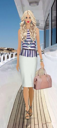 Street Style Prowess Jet Set Event Covet Fashion Pinterest Jet Set Covet Fashion And Street