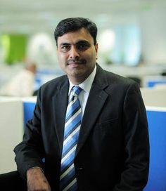 Rhenus Logistics to double capacity in India - http://supplychains.com/rhenus-logistics-to-double-capacity/