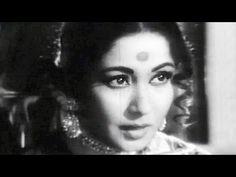 Piya Aiso Jiya Mein, from Sahib Bibi Aur Ghulam - picturized on Meena Kumari, playback Geeta Dutt, Soul Songs, Soul Music, My Music, Bollywood Posters, Bollywood Songs, Lyric Poem, Song Lyrics, 90s Hit Songs, Hindi Old Songs