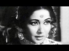 Piya Aiso Jiya Mein, from Sahib Bibi Aur Ghulam - picturized on Meena Kumari, playback Geeta Dutt,
