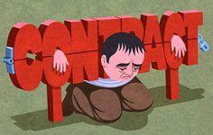 ilustraciones-satiricas-sociedad-9