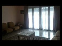 second hand flats for sale in trichy