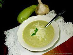 Μια σούπα για το βράδυ | SheBlogs.eu Veggie Soup, Lentil Soup, Lentils, Holi, Veggies, Asian, Ethnic Recipes, Foods, Food Food