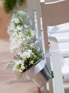 Arqteturas: Casamentos e afins