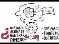 como ganar mucho dinero - http://articulos.corentt.com/hacer-dinero/