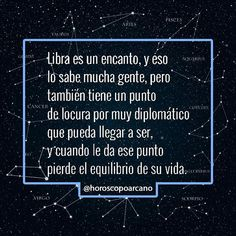 Libra Zodiac, Horoscope, Letter Board, Leo, Instagram, Cards Against Humanity, Signs, Barcelona, Madrid