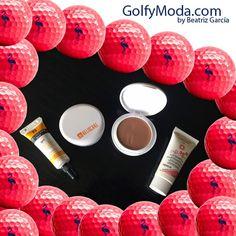 Golf y Moda: Decálogo antes de jugar al golf Tea Lights, Golf, Candles, Outfit, Outfits, Tea Light Candles, Candy, Candle, Clothes