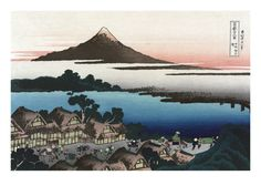 Japanese Art, Posters and Prints at Art.com