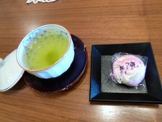 "Camera di ""Hamanoyu""(Hotel), Inatori-Onsen(Terme), Izu Shizuoka Japan (Febbraio)"