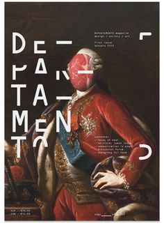 Untitled-1—Blog > Archive — Departamento — Designspiration