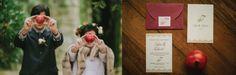 Casa dos Penedos - Wedding Venue | Palace | Fairy Tale | Sintra | Destination Wedding | Portugal | Pedro Vilela Photography