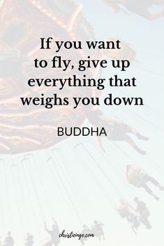 Things Get Worse Before They Get Better When You Are Healing Buddha Quote about emotional and spiritual healing.Buddha Quote about emotional and spiritual healing. Motivacional Quotes, Great Quotes, Quotes To Live By, Buda Quotes, Irish Quotes, Things Get Better Quotes, Simple Things Quotes, One Word Quotes Simple, Bible Quotes