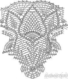 1112.jpg (574×663)