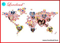 Hey, U wanted to Propose Your love on 14 Feb & Looking for a new way to  express your love then love language quiz, love leads, love language test,  ...