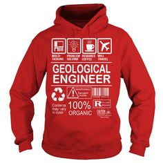 GEOLOGICAL ENGINEER FMultiold #gift #ideas #Popular #Everything #Videos #Shop #Animals #pets #Architecture #Art #Cars #motorcycles #Celebrities #DIY #crafts #Design #Education #Entertainment #Food #drink #Gardening #Geek #Hair #beauty #Health #fitness #History #Holidays #events #Home decor #Humor #Illustrations #posters #Kids #parenting #Men #Outdoors #Photography #Products #Quotes #Science #nature #Sports #Tattoos #Technology #Travel #Weddings #Women