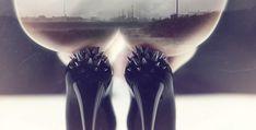 True Detective – Main Title Sequence – Fubiz