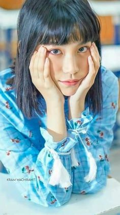 Abstract Pencil Drawings, Anime Crossover, Song Joong Ki, New Girl, Kitty, Singer, Actresses, Hashimoto Kanna, Netflix