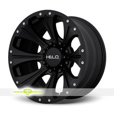 43 Best Helo Wheels Helo Rims And Tires Images Helo Wheels