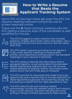Resume Work, Resume Help, Job Resume, Resume Tips, Interview Answers, Job Interview Questions, Job Interview Tips, Job Interviews, Resume Writing Tips