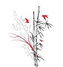 Image result for japanese floral