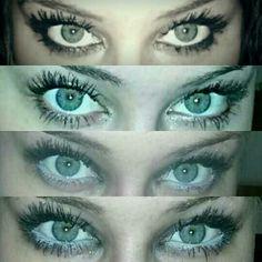 3d fiber lashes