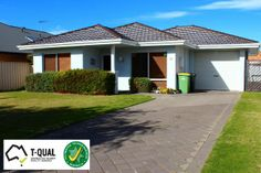 Holiday house in Busselton