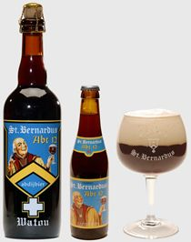 Beer lovers tend to fall into one of three categories: Hop Heads, Malt Fiends or Omnidrunks. My passion for sweet, dark, flavorful beer puts me squarely in that middle camp. Here are 10 great malty beers. Dark Beer, Belgian Beer, Alcohol Content, Beer Brands, Wine And Beer, Best Beer, Beer Lovers, Craft Beer, Brewery