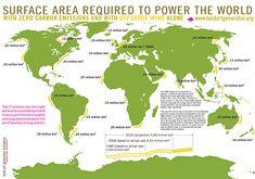 Land Art Generator Initiative