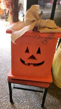 Halloween Home Decor, Halloween Projects, Holidays Halloween, Halloween Themes, Halloween Crafts, Halloween Decorations, Pumpkin Decorating, Fall Decorating, Autumn Crafts