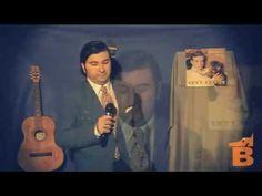 Secondo te (1990) - Omaggio a GIANLUCA GUIDI (canta MARCO DANESI) - YouTube