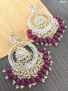 Designer Earrings, Ring Designs, Diamond, Jewelry, Jewellery Making, Jewerly, Jewelery, Jewels, Diamonds