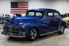 Displaying 8 total results for classic Chevrolet Stylemaster Vehicles for Sale. Chevrolet Sedan, Jeepster Commando, Classic Chevrolet, My Ride, Car Car, Old Cars, Custom Cars, Cars And Motorcycles, Vintage Cars
