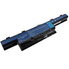 Laptop Battery for ACER Aspire 5741 5741g 4741g 4551-2615 Aspire 5252 5336 5750Z