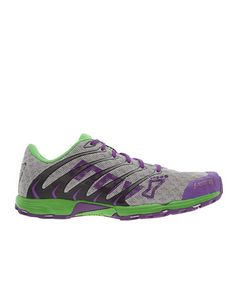 Love this Purple  amp  Green F-Lite 239 Shoe on  zulily!   dc3399d66