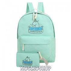 women canvas backpack fashion travel bags printing backpacks School bags for teenager girls laptop backpack mochila Emoji Backpack, Backpack Purse, Laptop Backpack, Travel Backpack, Fashion Backpack, Travel Bags, Laptop Bags, Cute Backpacks For Traveling, Do It Yourself Fashion
