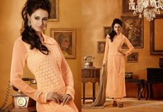 Peach Golden Glame Collection.Buy from http://www.imshopaholic.com/peach-golden-glame-collection